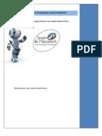 Manual Practica de Laboratorio de Fisica