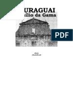 2869427 O Uraguai Basilio Da Gama