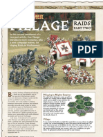 Pillage Raid Part 2