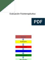 anatodolor (1)