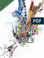 Proyecto Lista CEFAQ 2013.pdf