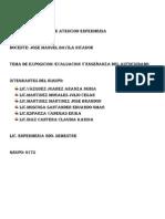 procesos expo.docx