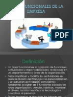 AREAS FUNCIONALES DE LA EMPRESA.pptx