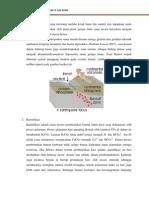 TUGAS KETIGA.pdf