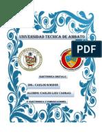 INFORMES DAC Y MOD10.docx