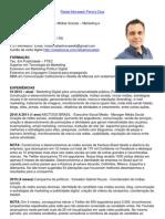 Profissional Marketing Digital Porto Alegre