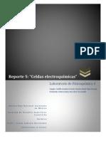 89633003-CELDAS-ELECTROQUIMICAS.pdf