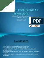 TALLER DE ADOLESCENCIA YSEXUALIDAD.ppt