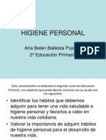 higienepersonal-090514160203-phpapp02.ppt
