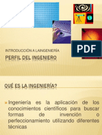 Perfil Del Ingeniero y Plan de Estudios (1)