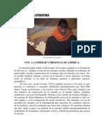 LA OTREDAD EN LA LITERATURA.docx