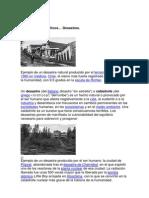 Eventos Catastróficos.pdf