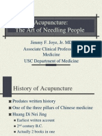 Acupuncture Joye03