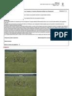 Posesión de Balón con 3 equipos y 3 sectores (Posesión de Balón con Orientación)