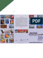 Catalogo Alumnos 2012