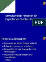 02-Metodos_subterraneos