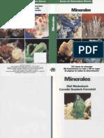 Minerales (guía Blume) - Olaf Medenbach.pdf