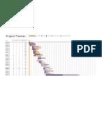 Gantt project planner1.xlsx