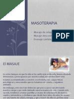 masoterapia (1)