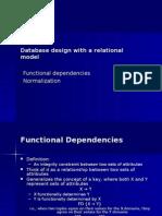 DatabaseManagementSystems-cs530a-15