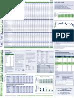 fastfacts.pdf