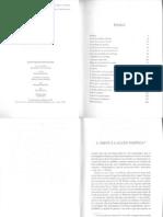 Bourdieu - Questões de sociologia (trecho - a greve e a ação política)