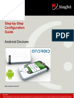 Android devices postpaid & prepaid APN settings.pdf