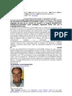 biografia Luscher