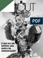 Revista - About_916