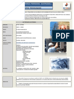 APR.II - REQ_ELECTR_ELECTRO_2013 (proy_tecn).pdf