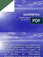 U2 2 Gasom Cromatogr Flamog