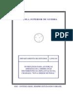 LS 502-00 Os Reflexos para as FA Sul-Americanas Decorrentes da Implantação da Chamada Nova Ordem Mundial.pdf