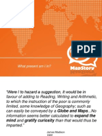 MapStoryOverviewPPT