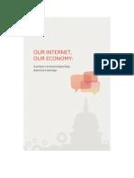 Internet Economy
