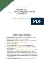 Antoniovictor-Arquivologia-completo-010-Gestao Da Informacao e Gestao de Documentos