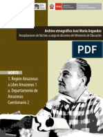 Libro Amazonas Cuest. 2