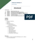 Material Finan Iia