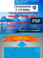 Ciudadania Civismo Peru 110601094512 Phpapp02