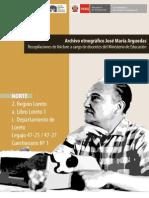 Libro-Loreto-1.pdf