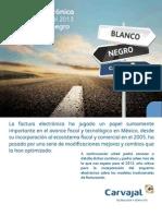 facturas electronicas .pdf