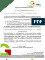 Convocatoria Oposicion 2012 a[1]