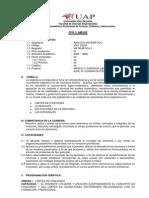 syllabus_250125206