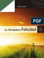 verdadera_felicidad.pdf