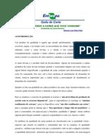 A carne que voce consome - Embrapa.pdf