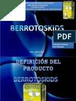Diapositivas Ad de La Produccion