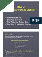4. Pengantar Metode Statistik [Compatibility Mode]