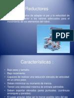 Expocicion_Reductores_Transmicion