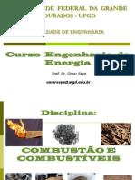 COMBUSTÃO_E_COMBUSTIVEIS_CAP_4