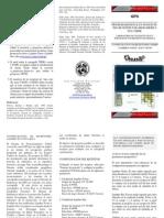 panfleto_configuracion_garmin