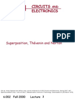 superposition theorem.pdf